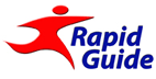 Rapid Guide